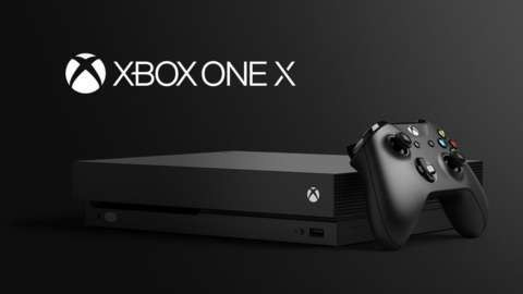 Two More Xbox One X Games Getting 4K Enhancements