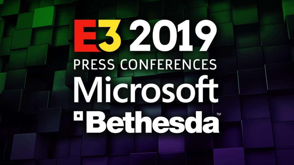 E3 2019 News - cover