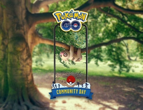 Pokemon Nerd - cover