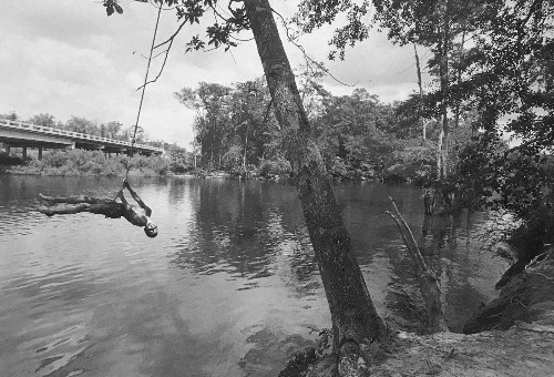 Jack Leigh's Lens on Summer in the South