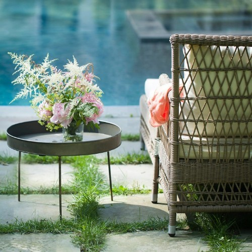 Current Obsessions: Garden Accessories