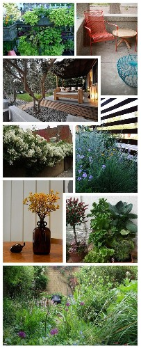 Sneak Peek No. 2: Gardenista Considered Design Awards Entries