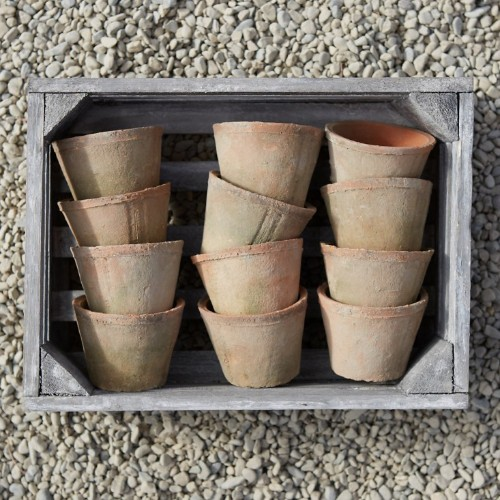 10 Easy Pieces: A Gardener's Essential Toolkit for Spring