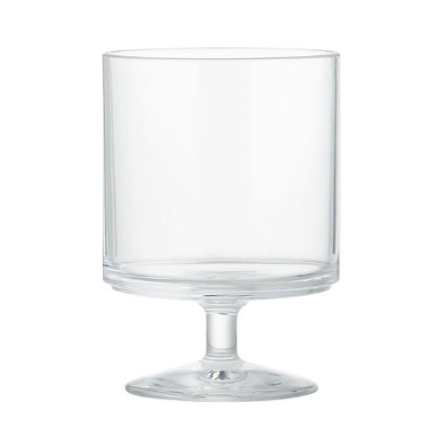 5 Favorites: Unbreakable Wine Glasses