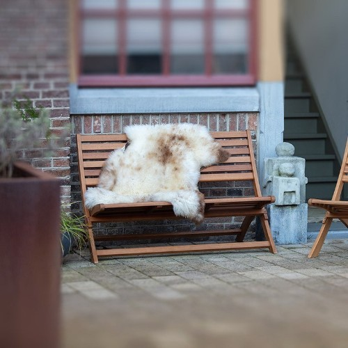 Ikea Alternative: Well-Priced Patio Furniture from a Dutch Designer