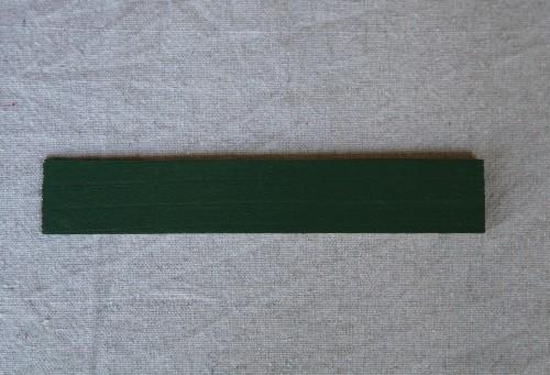 Palette & Paints: 8 Colorful Exterior Stains