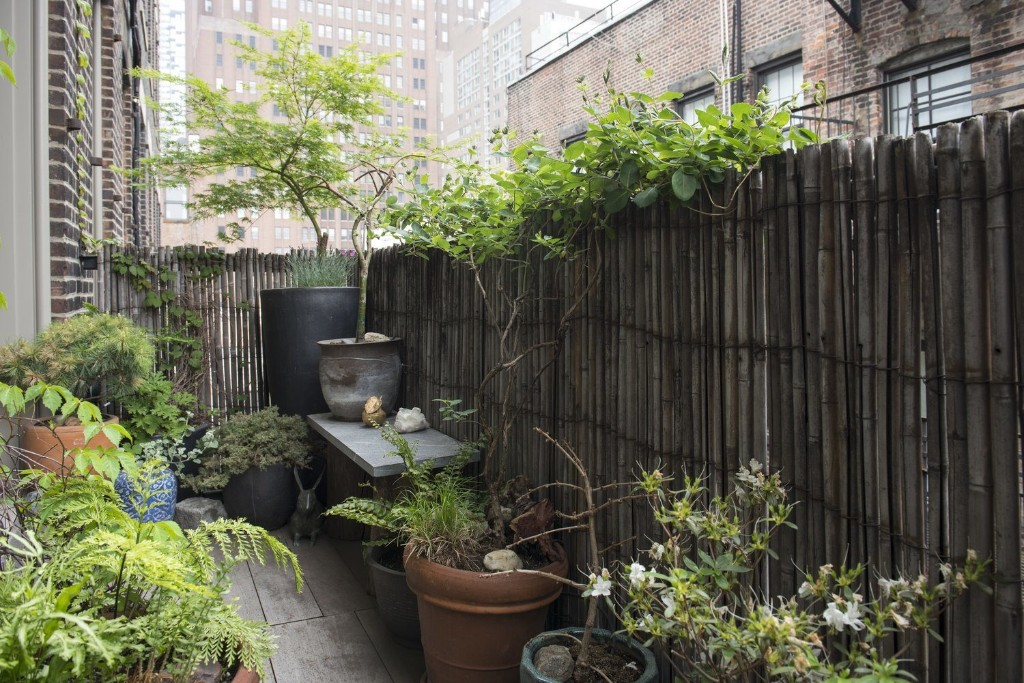 Your First Garden: 10 Compelling Reasons to Start a Container Garden