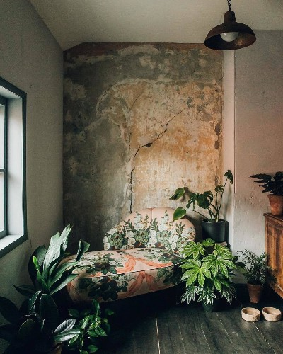 10 Garden Ideas to Steal from Instagram