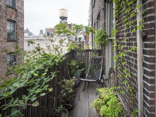 Rental Garden Makeovers: 10 Best Budget Ideas for an Outdoor Space