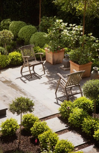 Hardscaping 101: Design Guide for Patio Pavers
