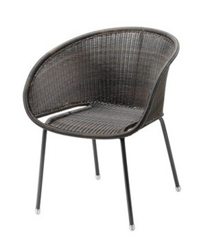 Shelton Stacking Dining Chair