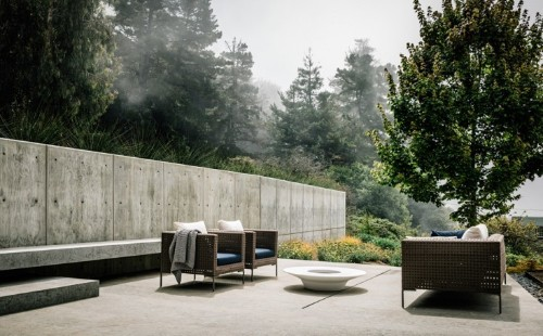 Announcing Our New Design Guide to Retaining Walls