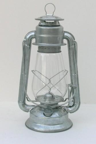 5 Favorites: Classic Oil Lanterns