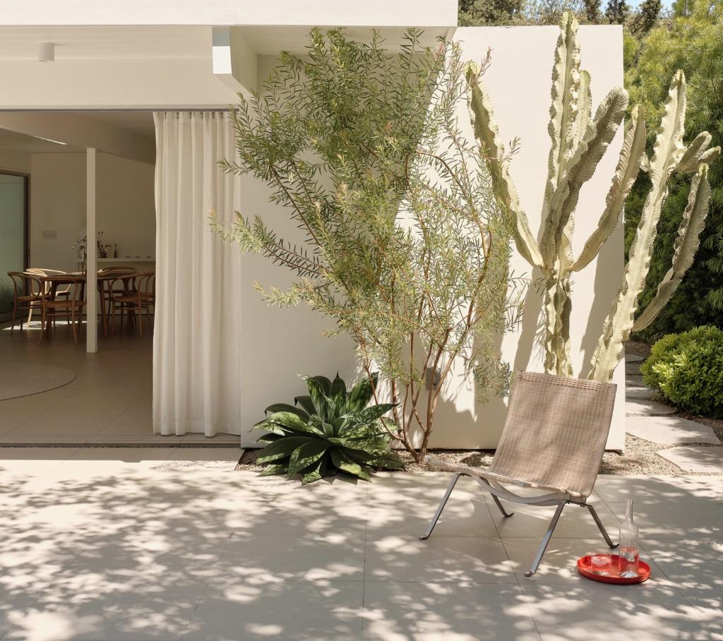 Trending on Remodelista: Summer Modern - Gardenista