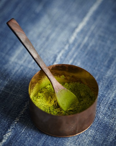 Matcha 101: How to Make the Best Tea