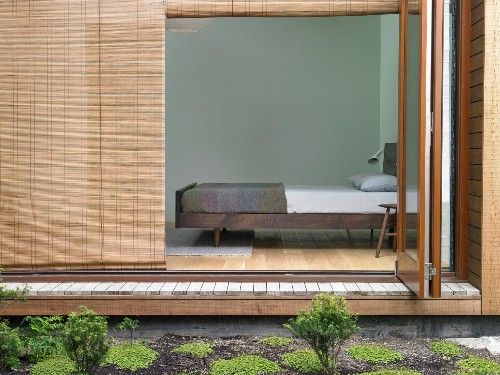 Trending on Remodelista: 5 Japanese Design Ideas to Try in Your Own Home