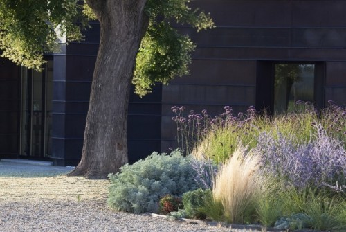 Garden Envy: 10 Dramatic Drainage Ideas to Steal