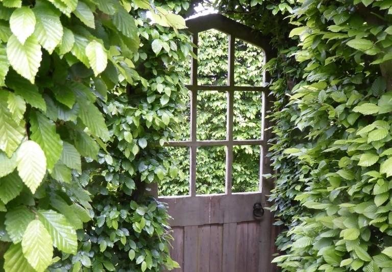 Garden & Home - cover