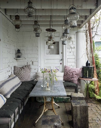 Everything You Need to Know About Building a Patio