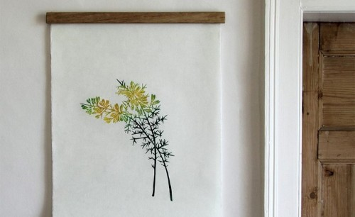 Favorite Botanical Illustrations: Our 10 Best Sources for Vintage and New