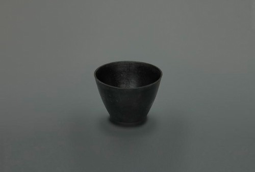 10 Easy Pieces: Rubber Plant Pots