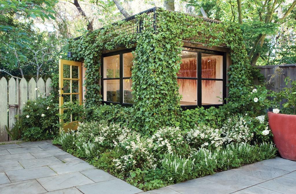 Japanese Garden Inspiration - cover