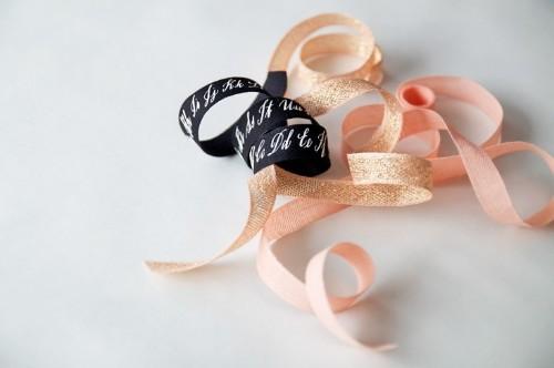 Bride on a Budget: DIY Wedding Flowers for $20