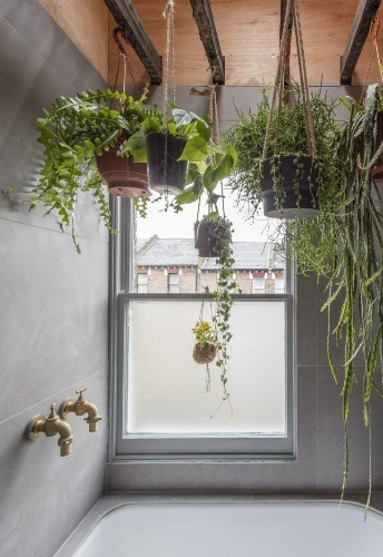 Trending on Remodelista: 5 Ways to Bring the Outdoors In