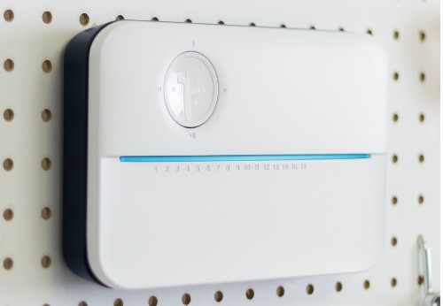 Garden Tech: A 'Smart' Irrigation Controller That Can Change Your Life