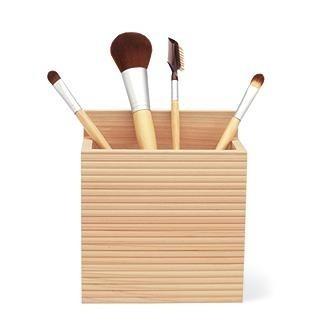 Hinoki Storage Box