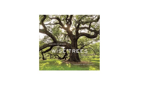 Required Reading: Wise Trees