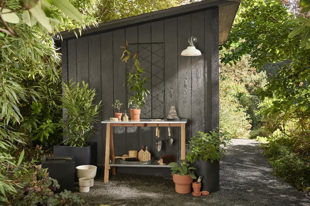 Enter to Win a $1500 Spring Garden Refresh from Rejuvenation - Gardenista
