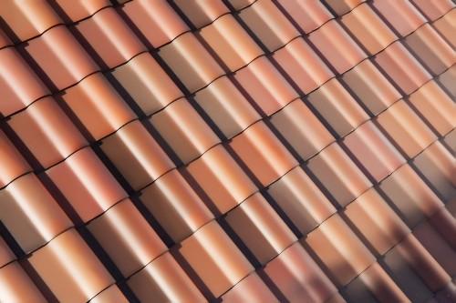 Tesla Solar Roof: Is It Worth It?