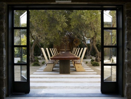 10 Things Your Landscape Architect Wishes You Knew (But Is Too Polite to Tell You)