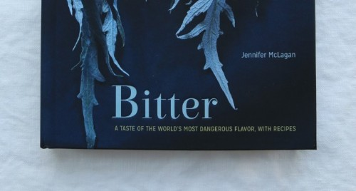 Required Reading: Bitter