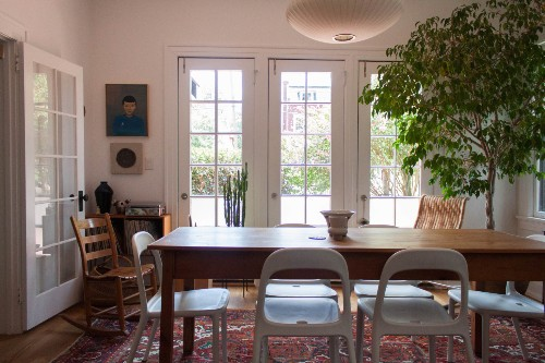 Trending on Remodelista: The New Basics, Budget Edition