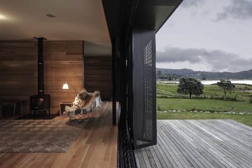 Trending on Remodelista: 5 Ideas for Sustainable Design