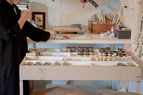 Shopper's Diary: Ancient Remedies From a Modern Apothecary