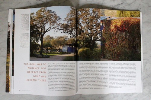 Gift Guide 2015: Stocking Stuffers for Garden Lovers