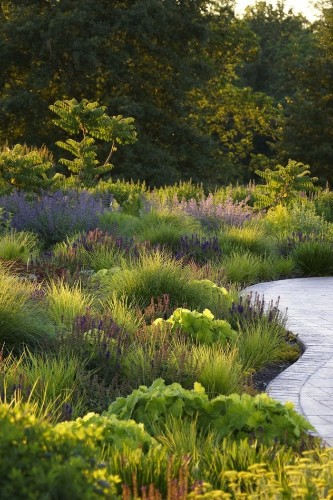 Vote for the Best Professional Landscape Project in the Gardenista Considered Design Awards