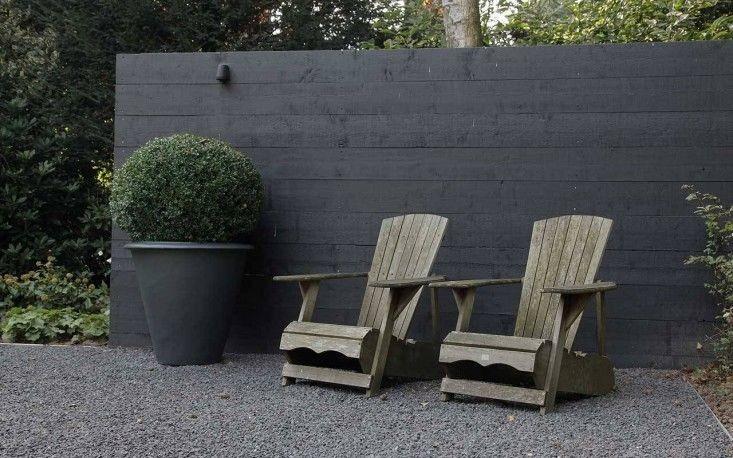 13 New Landscape Design Ideas to Steal in 2015 - Gardenista