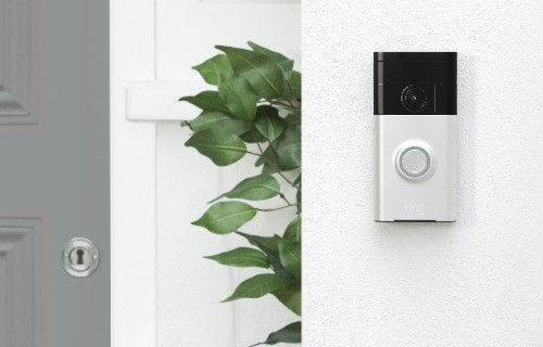 Hardware 101: Smart Doorbells