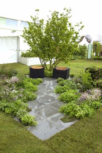 Vote for the Best Amateur-Designed Garden in the Gardenista Considered Design Awards