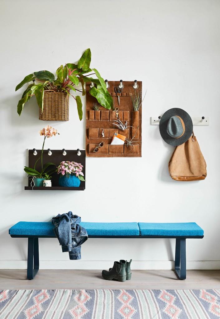 Plant Talk - cover