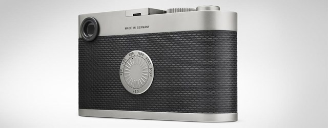 カメラ - cover