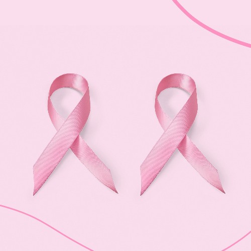 I Survived Cancer Once—Then I Was Diagnosed with Triple Negative Breast Cancer