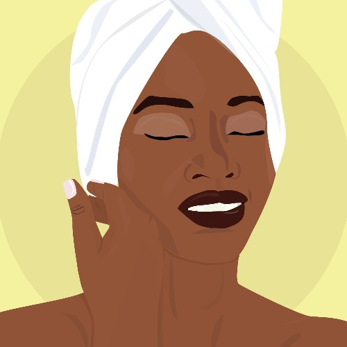 8 Genius Skin Care Tips That'll Give You Clearer Skin for Free