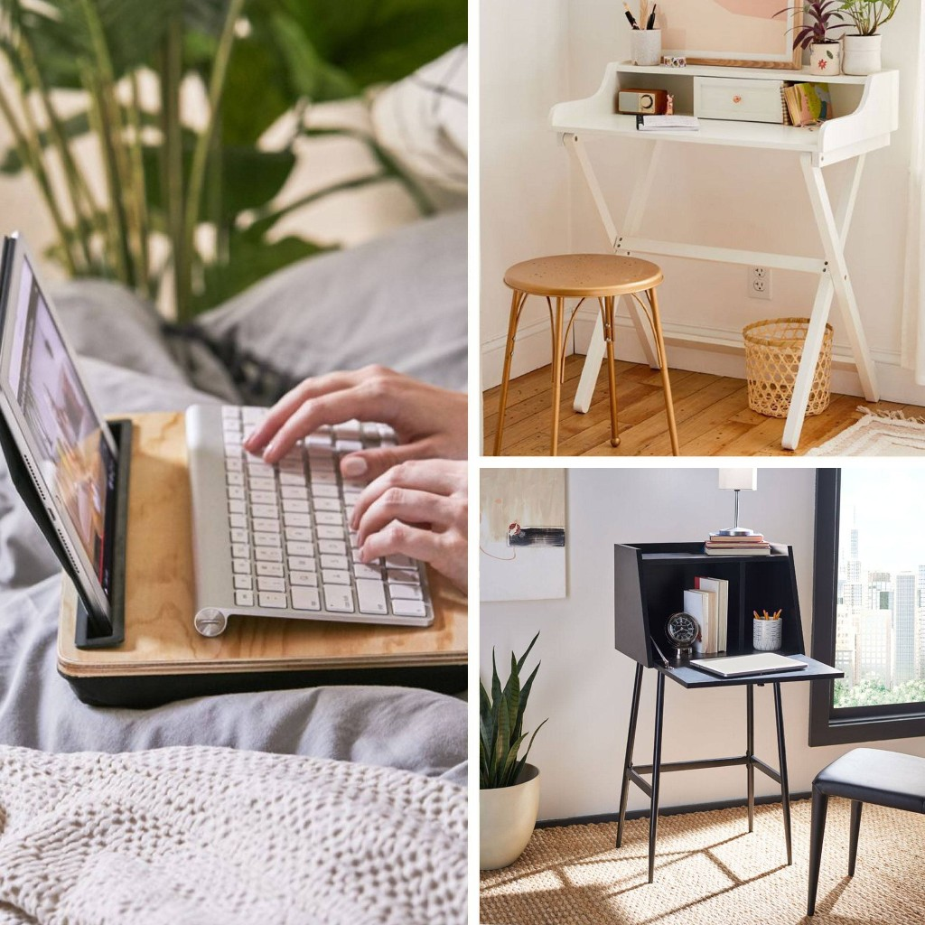 11 Best Home Office Desks on the Internet Right Now