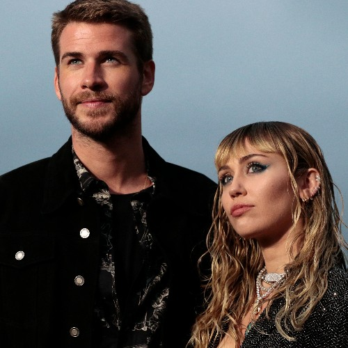 Here's Why Miley Cyrus Doesn't Like Being Called Liam Hemsworth's 'Wife'