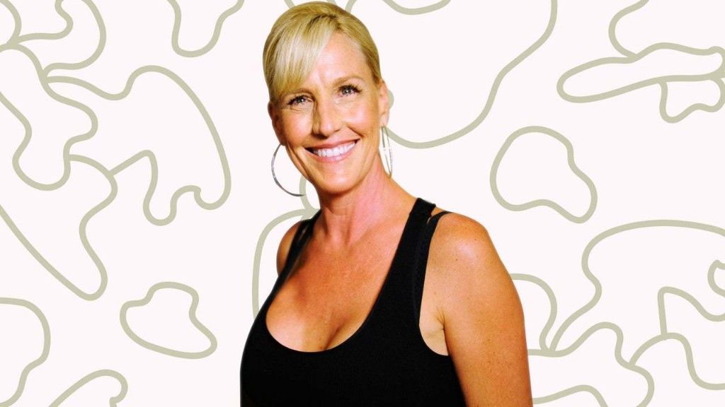 Erin Brockovich Knows We Have to Save Ourselves